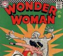 Wonder Woman Vol 1 165