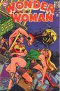 Wonder Woman Vol 1 173.jpg