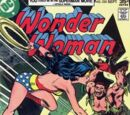 Wonder Woman Vol 1 235