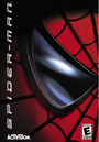 Spider-Man (2002 video game).png