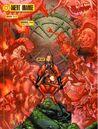 Orange Lantern Corps 02.jpg