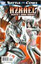 Azrael Death's Dark Knight 2.jpg