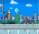 Megaman7-24.png