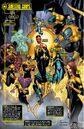 Sinestro Corps Panel.JPG