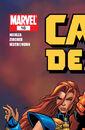Cable & Deadpool Vol 1 16.jpg