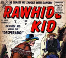 Rawhide Kid Vol 1 8
