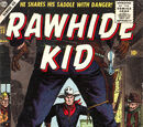 Rawhide Kid Vol 1 13