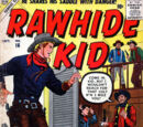 Rawhide Kid Vol 1 16