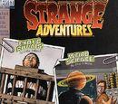 Strange Adventures Vol 2