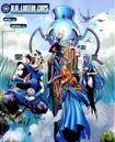 Blue Lantern Corps 03.jpg