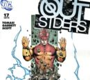 Outsiders Vol 4 17