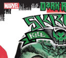 Skrull Kill Krew Vol 2 1