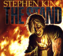 The Stand: American Nightmares Vol 1 2