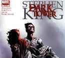 Dark Tower: Treachery Vol 1 6