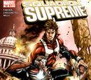 Squadron Supreme Vol 3 10