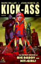 Kick-Ass Vol 1 6.jpg
