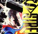 Superman: Strength Vol 1 3