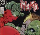 The Weird Vol 1 3