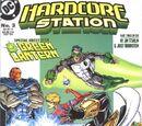 Hardcore Station Vol 1 3