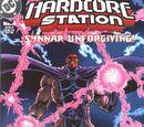 Hardcore Station Vol 1 4