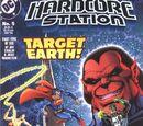 Hardcore Station Vol 1 5
