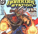 Hardcore Station Vol 1 6