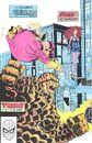 Marvel Comics Presents Vol 1 66 Back.jpg