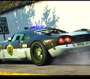 Carson PCPD 500 GT