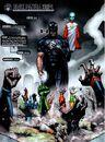 Black Lantern Corps 002.jpg
