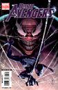 Dark Avengers Vol 1 4a.jpg