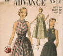 Advance 5812