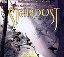 Stardust Vol 1