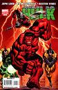 Hulk Vol 2 11 Offenders Variant.jpg