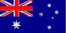 Bandeira-da-australia-2.png