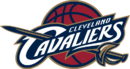 Cavaliers.png