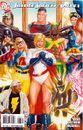 Justice Society of America v.3 26C.jpg