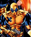 Wade Wilson (Earth-5700) from Weapon X Days of Future Now Vol 1 3 0001.jpg