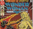 Wonder Woman Vol 2 76