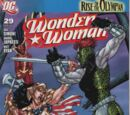 Wonder Woman Vol 3 29