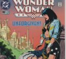 Wonder Woman Vol 2 99
