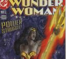 Wonder Woman Vol 2 183