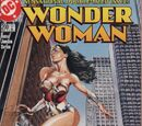 Wonder Woman Vol 2 200