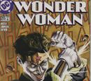 Wonder Woman Vol 2 205