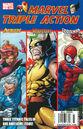 Marvel Triple Action Vol 2 1.jpg