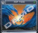 Rip Tide (attack)
