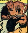 Ace Fenton (Earth-616) from Rawhide Kid Vol 1 40 0002.jpg