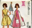 McCall's 6944