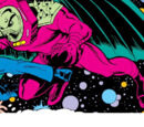 Annihilus (Earth-7812)