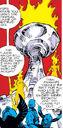 Eternal Flame from Thor Vol 1 349 001.jpg