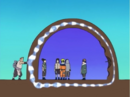 Earth Prison Dome of Magnificent Nothingness's Weaknes.PNG